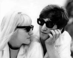 John-and-Cynthia-cynthia-lennon
