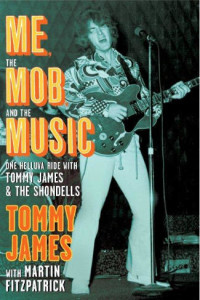 tommy-james-book-me-the-mob-the-music