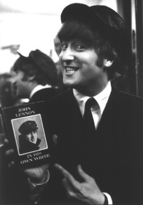 john-lennon-in-his-own-write