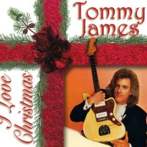 tommy-james-christmas