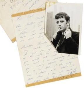 Ringo-starr-letter