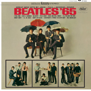 The-Beatles-Beatles-65-USA-Version