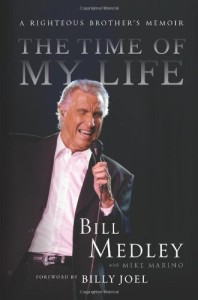bill-medley-book-memoir