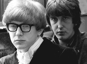 peter-asher