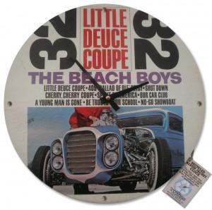beach_boys