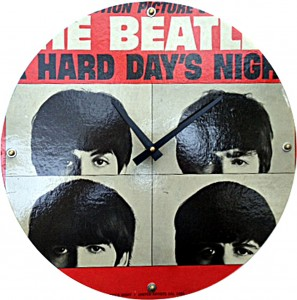 beatles_-_hard_days_night