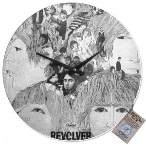 beatles_-_revolver