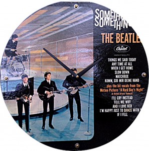 beatles_-_something_new