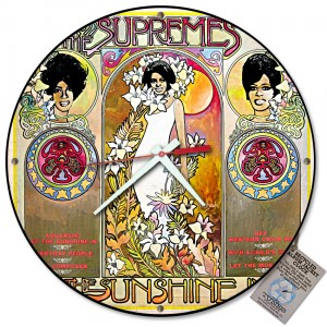 diana_ross_supremes_-_let_the_sunshine_in