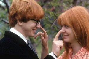 peter-jane-asher
