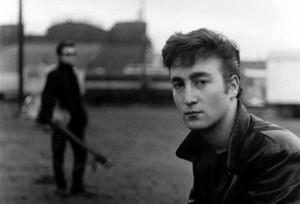 john-lennon-young