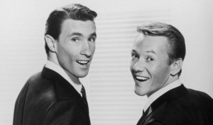 the-righteous-brothers
