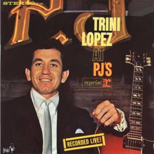 trini-lopez-50-anniversary