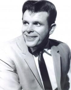 Del-Shannon-1963