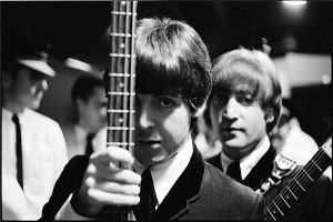 paul_and_john_beatles