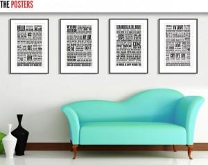 love-posters-oldies