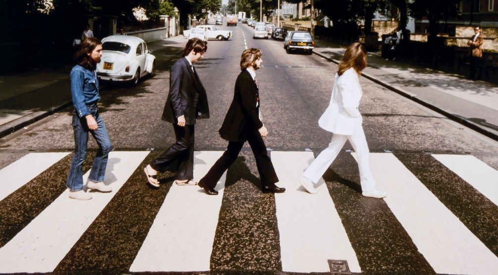 beatles-abbey-road-1