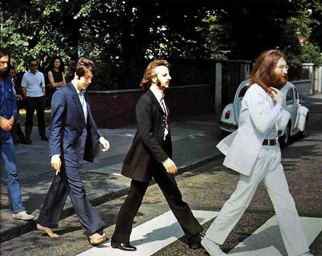 beatles-abbey-road-2