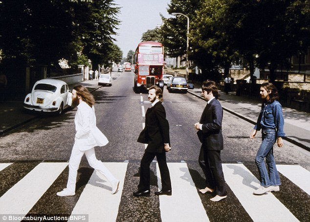 beatles-abbey-road-back