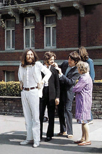 beatles-abbey-road-start