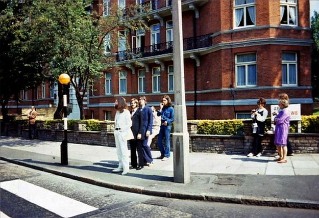beatles-abbey-road-start2