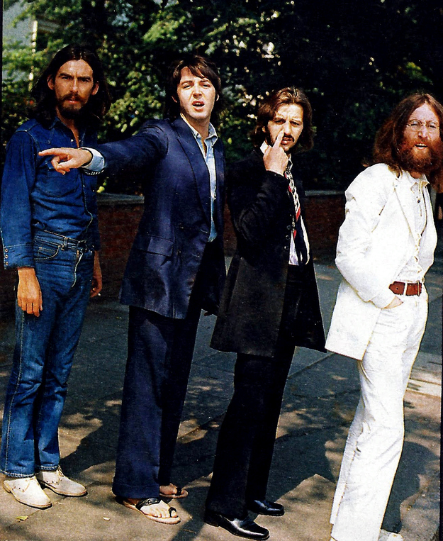 beatles-abbey-road-start3
