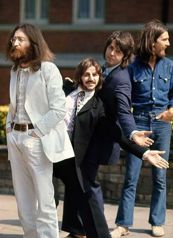 beatles-abbey-road-start4