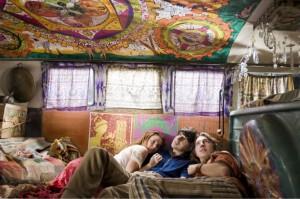 Taking-Woodstock-2