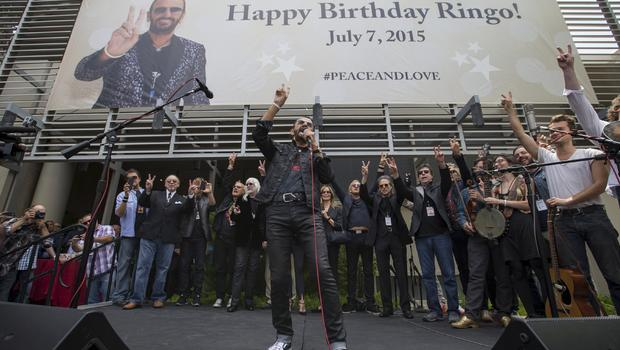 ringo-starr-birthday-75