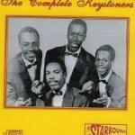 the-keystoners