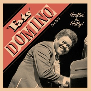 Fats-Domino