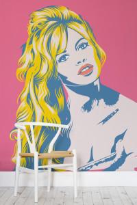 Brigitte-Bardot-wallpaper