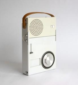60s-radio-vintage