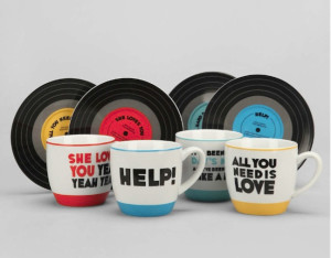 The-Beatles-cool-cups-mug-set-songs