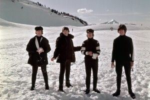 beatles-help-alps-snow-2