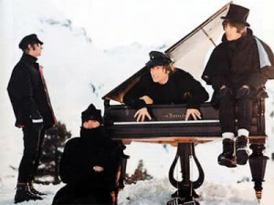 beatles-help-alps-snow