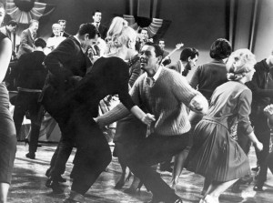 dance-60s-twist-mashed-potato