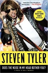 steven-tyler-book