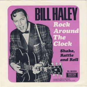bill-haley-and-his-comets-rock-around-the-clock-decca