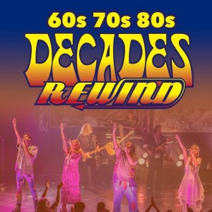 decades-rewind