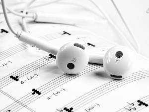 music_pixabay