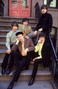 the-hollies-2