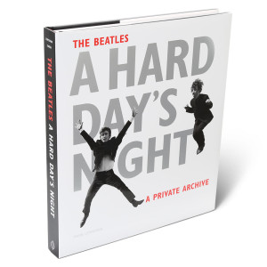 A-hard-days-night-book