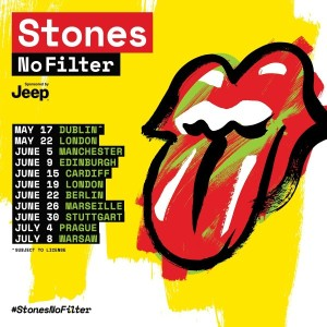stones-no-filter-1