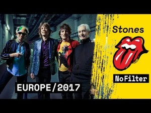 stones-no-filter-3