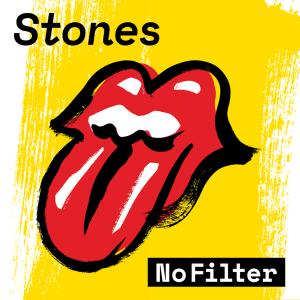 stones-no-filter