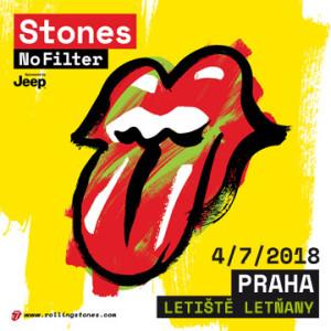 stones-no-filter-prague-praha