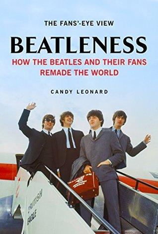 beatleness-candy-leonard