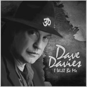 Dave-Davies-CD