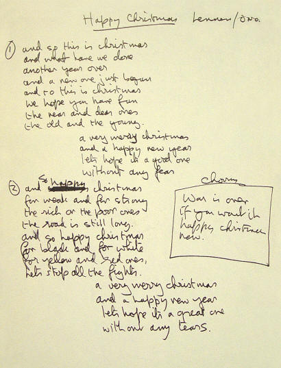 http://www.oldiesmusicblog.com/wp-content/uploads/John_Lennon_Happy_Christmas_Lyrics4.jpg